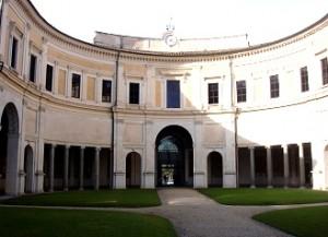 Musei a Roma