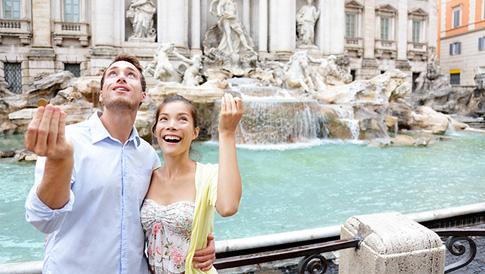 Vacanze roma soluzioni per le tue vacanze a roma part 2 - Soluzioni immobiliari roma ...